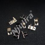 pinza-clip0001