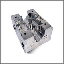 machined-plates-mdl