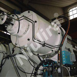 MVC-013F (2)