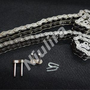 cadenas-rodillos0001