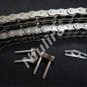 cadenas-rodillos0002