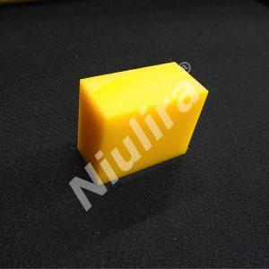 plasticos-tecnicos-poliuretanos0010