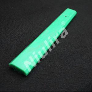 plasticos-tecnicos-poliuretanos0011