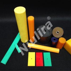 plasticos-tecnicos-poliuretanos0012