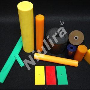 plasticos-tecnicos-poliuretanos0013
