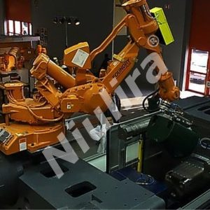 right-robot-big_2